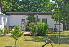 Maison de vacances 1748332 pour 3 personnes , Breege-Juliusruh
