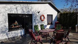 Ferienhaus 1748378 für 6 Erwachsene + 1 Kind in Gademow