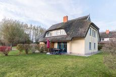 Vakantiehuis 1748412 voor 8 personen in Puddemin