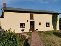 Holiday home 1748556 for 4 persons in Sassnitz