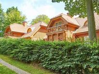 Ferienwohnung 1749103 für 4 Personen in Ostseebad Sellin