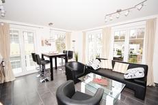 Ferienwohnung 1749173 für 4 Personen in Ostseebad Sellin
