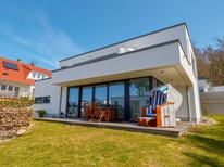 Holiday apartment 1749246 for 4 persons in Ostseebad Sellin