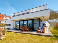 Apartamento 1749247 para 3 personas en Ostseebad Sellin
