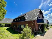Ferienwohnung 1749254 für 6 Erwachsene + 1 Kind in Ostseebad Sellin