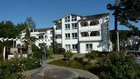 Appartement 1749346 voor 5 personen in Ostseebad Sellin