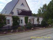 Ferienwohnung 1749693 für 2 Personen in Karlshagen