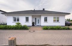 Ferienhaus 1749736 für 5 Erwachsene + 1 Kind in Karlshagen