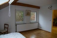 Ferienwohnung 1750039 für 4 Personen in Kassel-Brasselsberg