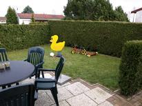 Casa de vacaciones 1750059 para 6 personas en Dargun