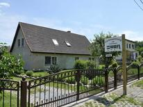 Holiday home 1750072 for 6 adults + 1 child in Ahrenshagen-Daskow