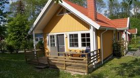 Dom wakacyjny 1750137 dla 4 dorosłych + 1 dziecko w Krakow am See