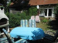Appartement 1750223 voor 5 personen in Reimershagen