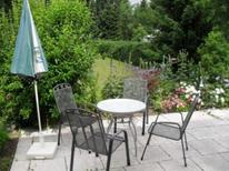 Vakantiehuis 1750225 voor 4 volwassenen + 1 kind in Reimershagen