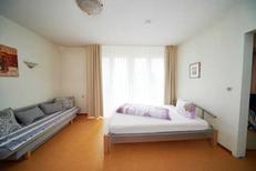 Appartement 1750237 voor 4 volwassenen + 1 kind in Großostheim