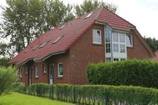 Casa de vacaciones 1750360 para 4 personas en Norden