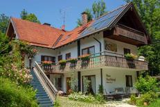 Ferienwohnung 1750392 für 5 Personen in Bad Tölz