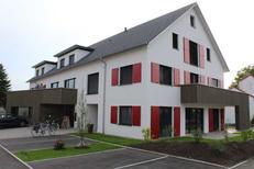 Ferienwohnung 1750399 für 4 Personen in Bad Schussenried