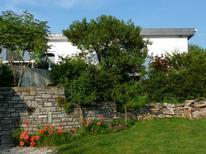 Ferienwohnung 1750402 für 4 Personen in Idar-Oberstein OT Göttschied
