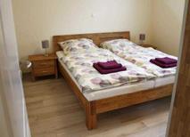 Ferienhaus 1750436 für 6 Erwachsene + 1 Kind in Garrel
