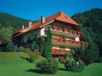 Ferienwohnung 1750497 für 4 Erwachsene + 2 Kinder in Elzach