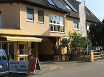 Ferienwohnung 1750522 für 5 Personen in Herbolzheim