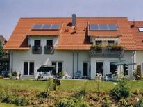 Appartement de vacances 1750535 pour 4 personnes , Kenzingen