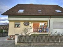 Zimmer 1750541 für 2 Personen in Malterdingen