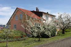 Ferielejlighed 1750548 til 3 personer i Sasbach am Kaiserstuhl