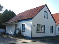 Ferienhaus 1750587 für 6 Erwachsene + 1 Kind in Hooksiel