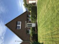 Holiday home 1750590 for 4 adults + 1 child in Hooksiel