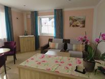 Ferienwohnung 1750611 für 5 Personen in Egenhofen