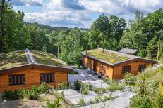 Rekreační dům 1750709 pro 4 osoby v Sankt Andreasberg