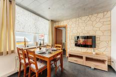 Appartement 1750714 voor 3 personen in Sankt Andreasberg