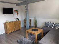 Appartement 1750726 voor 8 personen in Sankt Andreasberg