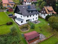 Appartement de vacances 1750756 pour 6 personnes , Wildemann