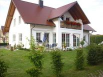 Holiday apartment 1750792 for 5 persons in Burtenbach