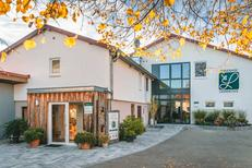 Appartamento 1750824 per 3 adulti + 2 bambini in Oedheim