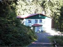 Holiday home 1750835 for 21 persons in Schleusegrund
