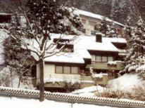 Apartamento 1750882 para 2 adultos + 2 niños en Todtnau