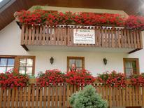 Holiday apartment 1750883 for 4 persons in Todtnau