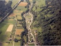 Appartement 1750894 voor 8 personen in Amorbach