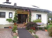 Ferienwohnung 1750896 für 4 Personen in Amorbach
