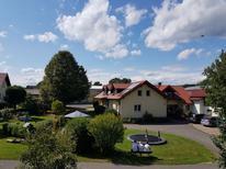 Holiday apartment 1750911 for 4 adults + 2 children in Kirchzell-Preunschen