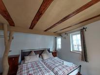 Appartement 1750915 voor 5 personen in Kleinheubach