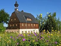 Appartamento 1750929 per 5 persone in Rauschenbach