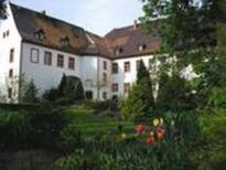 Zimmer 1750946 für 2 Personen in Arzberg