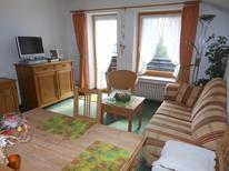 Ferienwohnung 1750962 für 4 Personen in Oberstaufen