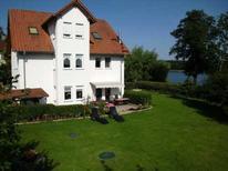 Ferienwohnung 1750985 für 4 Erwachsene + 1 Kind in Fürstenberg an der Havel