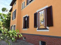 Room 1751003 for 2 persons in Senftenberg